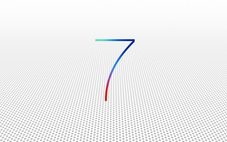 ios7 apple - apple, mac, ios, 7, sign, beautiful, magic, technology, system, firm, computer, color, seven, desktop