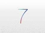 ios7 apple