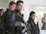 Colin Farrell-Swat