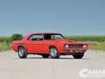 1969-Yenko-Camaro