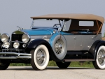 1930_lincoln_model_l_phaeton