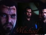 Michael the Nazi Mod - GTA V