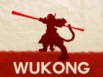 Wukong Paper