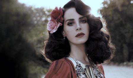 Lana Del Rey Summertime Sadness Music Entertainment Background Wallpapers On Desktop Nexus Image 1672473