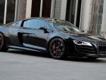2011-Anderson-Germany-R8-Hyper-Black-Edition-based-on-Audi-R8-V10