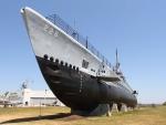 Submarine 228