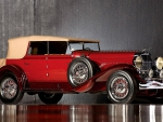 1931_duesenberg_model_j_convertible_sedan
