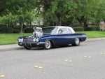 1961-Buick-Skylark-BLOWN