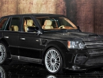 2010-Land-Rover-Range-Rover-Sport-by-Mansory