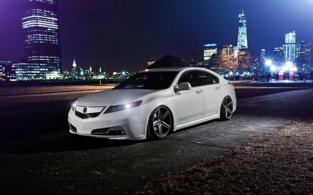 Honda-Acura - Honda, wheel, Acura, car