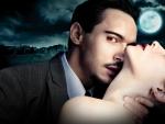 Dracula (2013-)