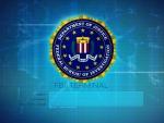 FBI Interface