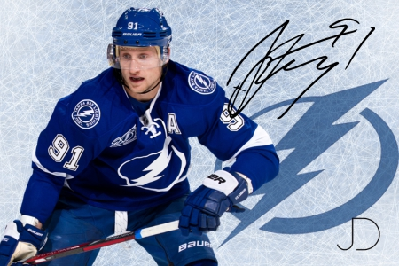 official photos 28cfc f9812 Steven Stamkos SS - Hockey & Sports Background Wallpapers on ...