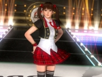 Dead or Alive 5 Ultimate Leifang Pop Idol