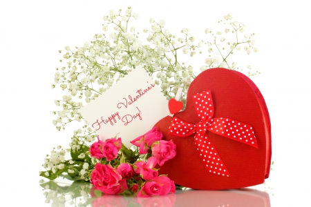 Valentine S Day Photography Abstract Background Wallpapers On