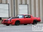 1981-Camaro-Z28