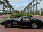 57 Maserati 450S