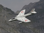 Hawker Hunter (Swiss Air Force)