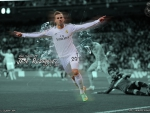 Jese Rodriguez Real Madrid wallpaper