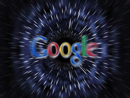 Google 02 - other google, technology