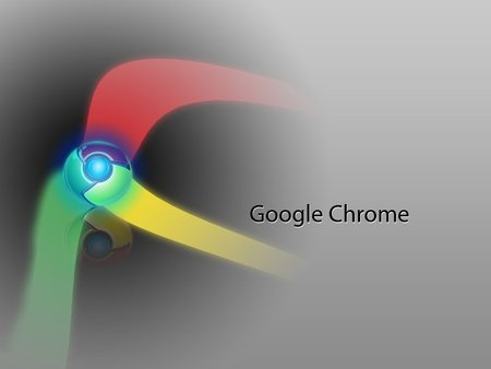 Google Chrome - other google, browser, chrome, technology