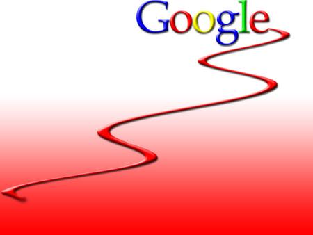 Google - google, technology