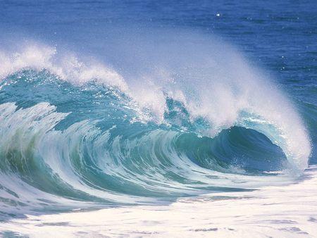 Rip Curl Oceans Nature Background Wallpapers On Desktop