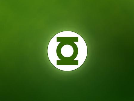 Green Lantern - hero, green lantern