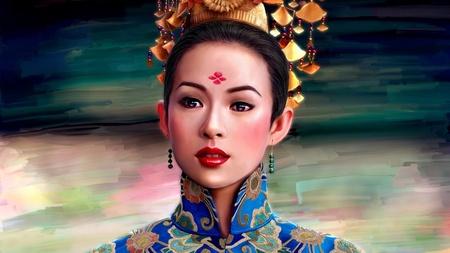 chinese girl,cute,sexy - sexy, chinese girl, cute