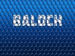 Baloch