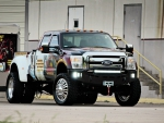 2013-ford-f-450-Super-Duty