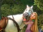 walt disney rapunzel