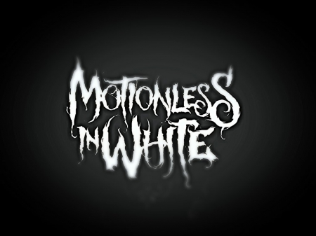 Motionless in white - black, miwfans, miw, chris