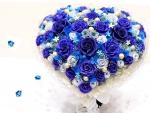 ♥♥ HAPPY VALENTINE's DAY ♥♥