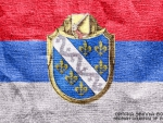 Serbian Country Of Bosnia