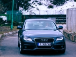 Audi A4 1.8 2009