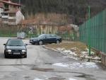 Audi A4&Audi 80