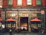 il mattone restaurant in new york city