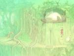 ~Visiting Totoro~