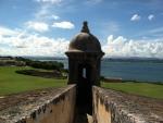El Morro San Juan