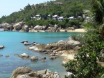 Wonderfull Coast 2