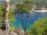 Nice Meditarian Sea 1