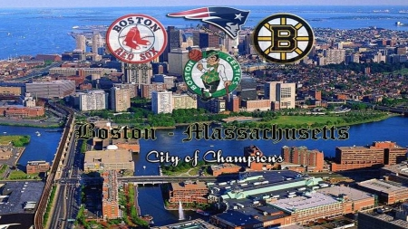 City Of Champions Photography Abstract Background Wallpapers On