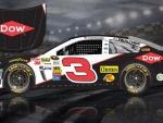 Daytona 2014_ Austin Dillon_dow Car