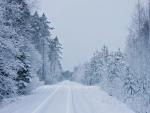Winter Wonderland Wallpapers Winter Wonderland Backgrounds Winter Wonderland Images Desktop Nexus