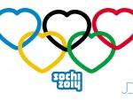 Olympic Hearts