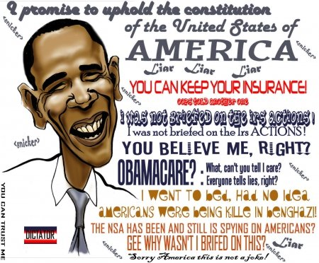 America Under Seige - wrong, dark, desperate, freedom, america, obama, political, choice