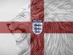 3 Lions England