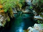 Sabine River, Texas-Louisiana