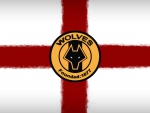 Wolves Founded:1877